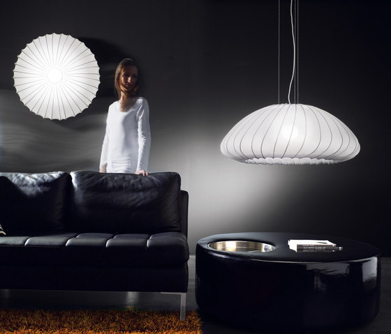 Muse PL 120 by Axo Light