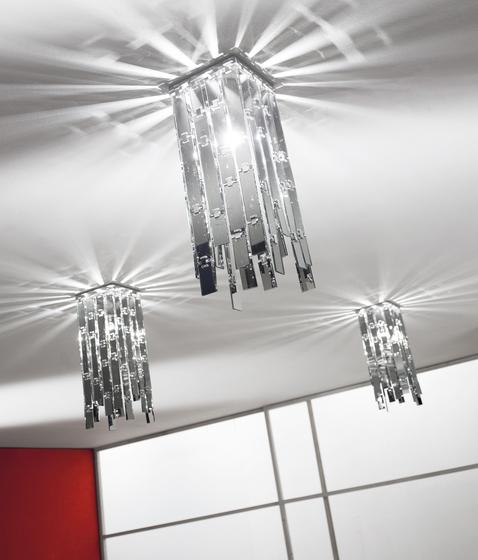 Glitter 32 L INC by Axolight