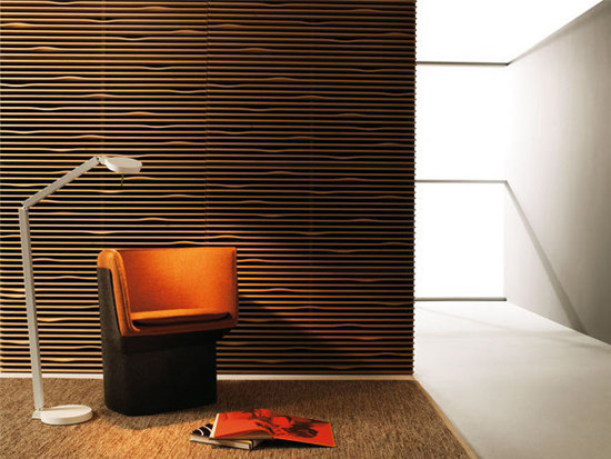 Noton acoustic panel de Swedese