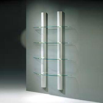design vitrine 3 by retailpartners architonic