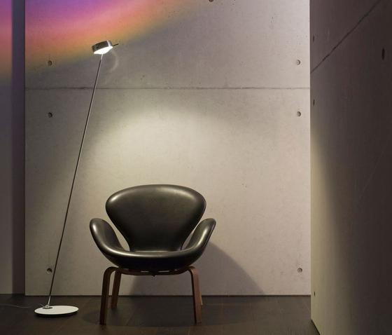 sento lettura von occhio halogen produkt. Black Bedroom Furniture Sets. Home Design Ideas