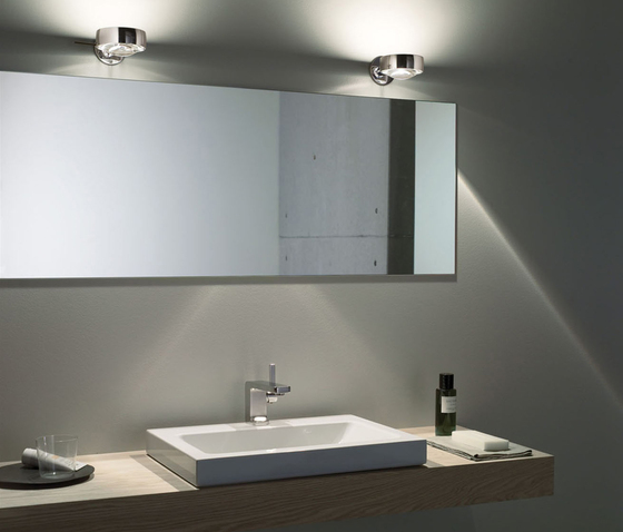 sento verticale von occhio halogen produkt. Black Bedroom Furniture Sets. Home Design Ideas