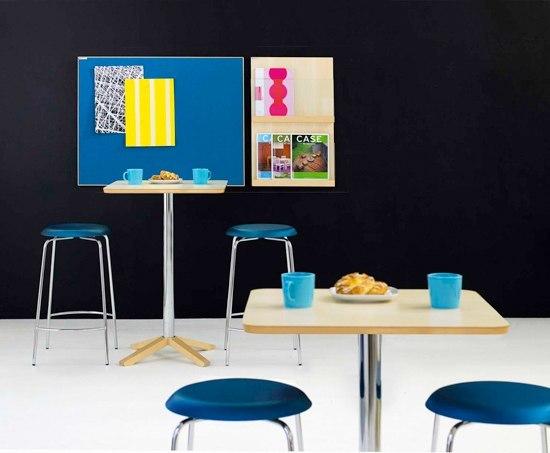 Cross CR3 60 table de Karl Andersson
