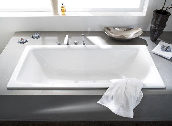 bettefree von bette produkt. Black Bedroom Furniture Sets. Home Design Ideas