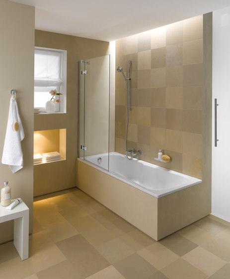 Betteset di bette prodotto - Produzione vasche da bagno ...