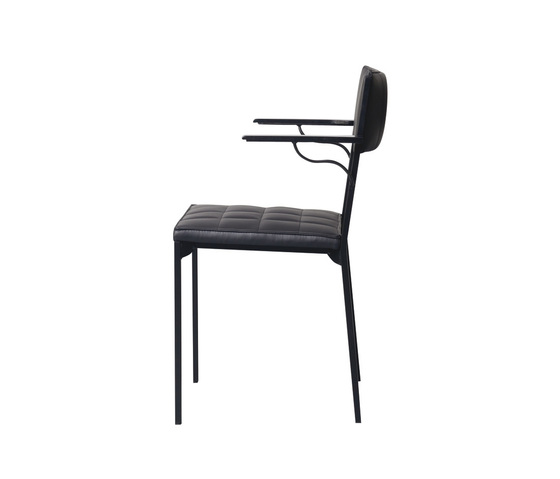 Laszlo Stuhl von Palau