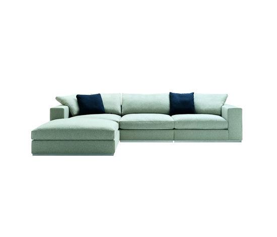 madison sofa sofas von bpa international architonic. Black Bedroom Furniture Sets. Home Design Ideas