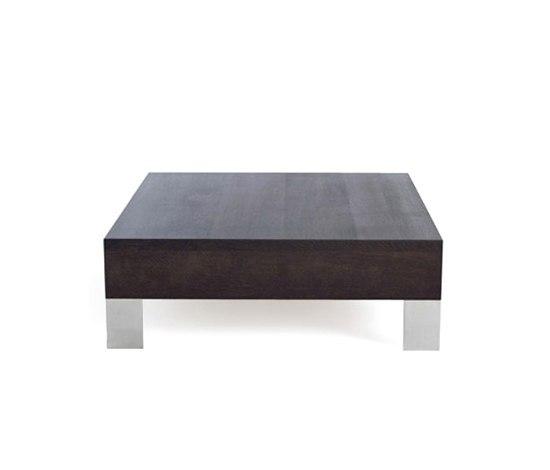 Spark Table by Palau