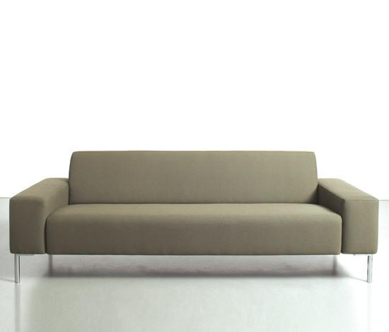 Tune Sofa von Palau