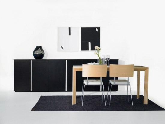 Kontur KT402 von Karl Andersson