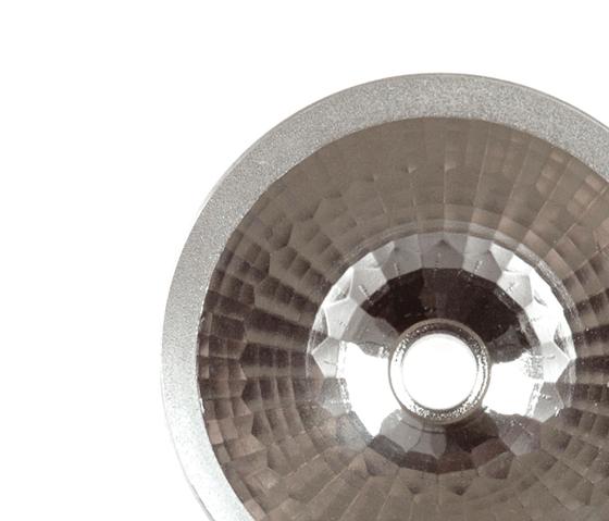 Diapason Totem Floor de Kreon