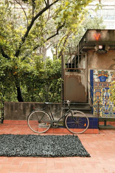Bicicleta by Nanimarquina
