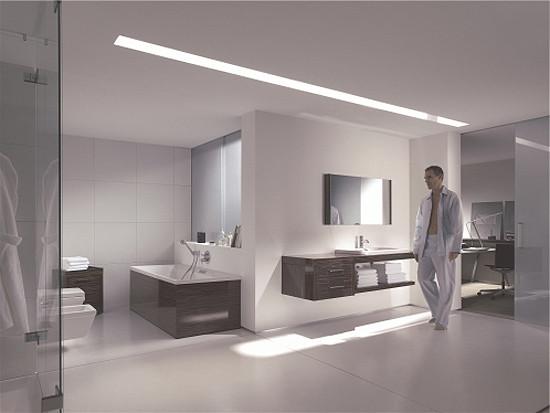 2nd floor toilets bidets by duravit 2nd floor bidet. Black Bedroom Furniture Sets. Home Design Ideas