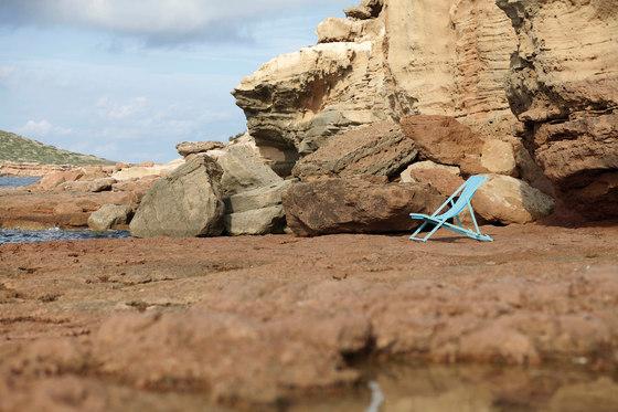 Picnic Clack Stuhl! von GANDIABLASCO