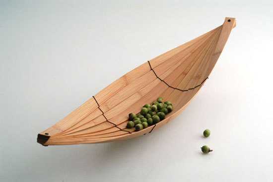 Hull von TEORI