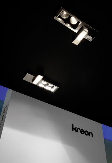 Regard de Kreon