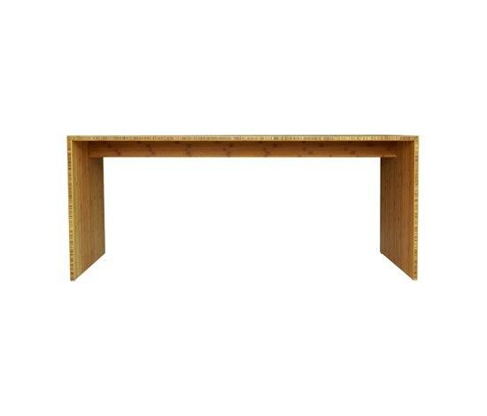 Tisch 1 von Büro 213