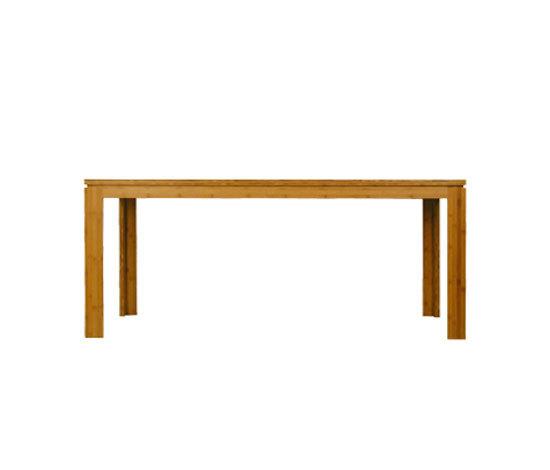 Tisch 2 di Büro 213