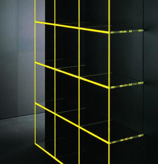 Matrix by Acerbis