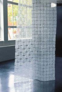 Equadro by Création Baumann