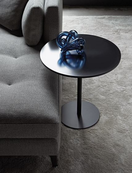 Bellagio by Minotti
