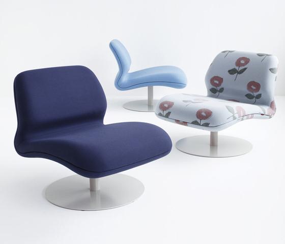 MV10 Attitude Lounge Chair Morten Voss Fritz Hansen NR EBay