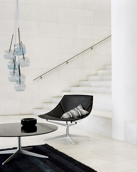 Space™ | JL60 by Fritz Hansen