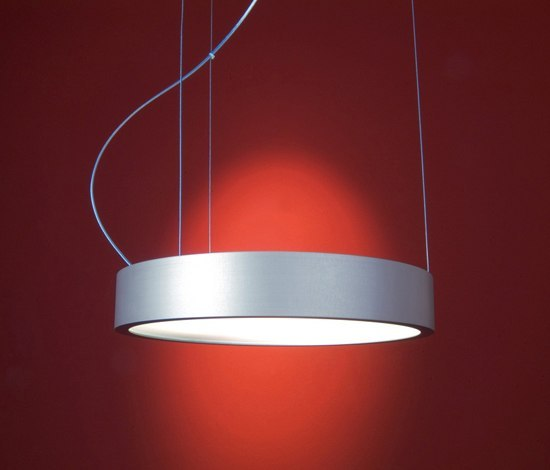 aluring 300 Ceiling lamp by Absolut Lighting