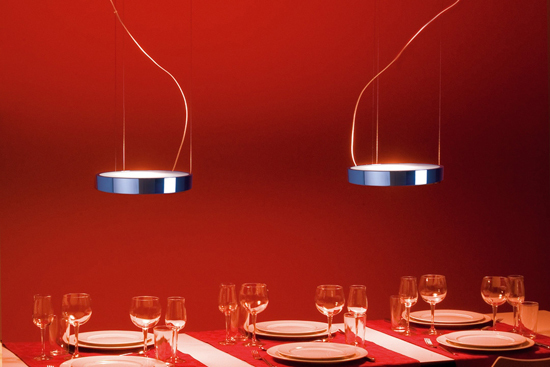 aluring 300 Ceiling lamp de Absolut Lighting