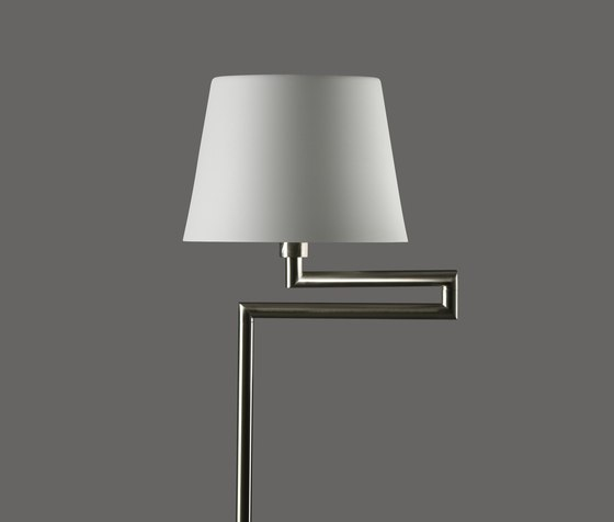 Walden a1 Wall lamp by Metalarte