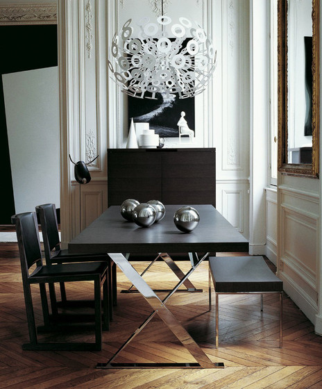 Musa Simplice Collection By Maxalto Musa Product