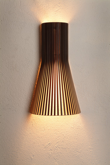 Secto 4231 by Secto Design wall lamp Product