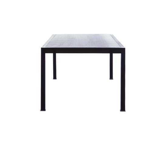 Table by Redaelli