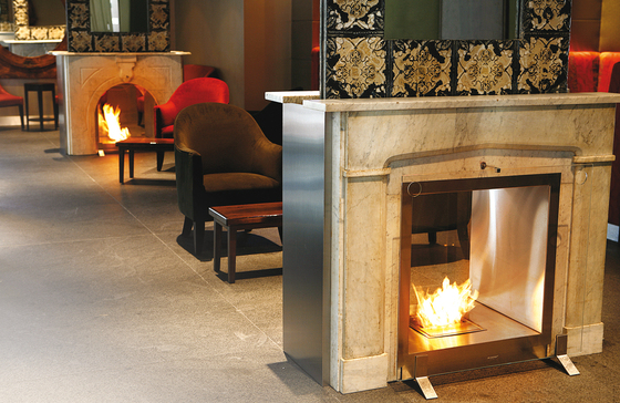 Firebox 900DB by EcoSmart™ Fire
