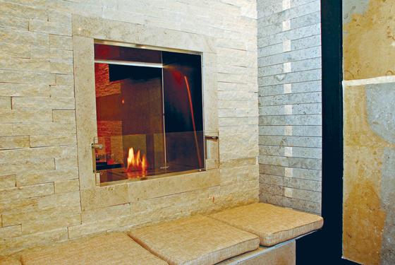 Firebox 650DB by EcoSmart™ Fire
