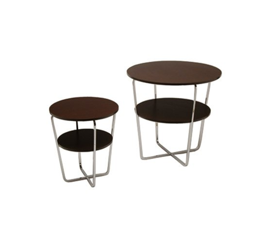 Aranha occasional table de Useche