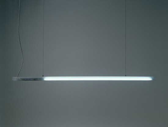 U Line Ha135tr Suspended Lights From Light Architonic