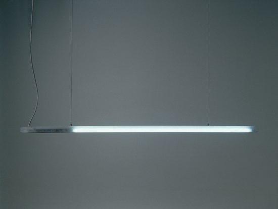 U-Line HA135TR by Light