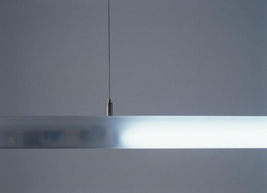 U-Line HA135TR de Light