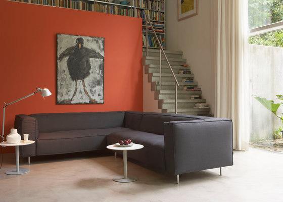 6400 Armchair by Gelderland