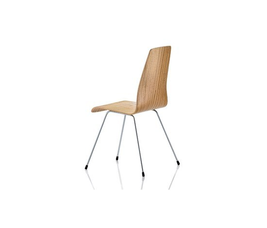 FIFTY Chair by Girsberger