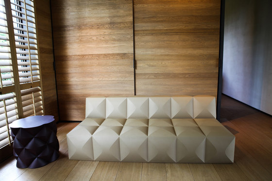 Bench Sofa di sixinch