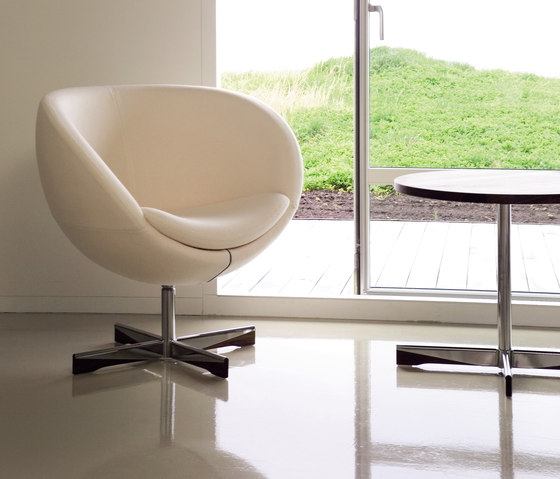 Planet™ by Variér Furniture