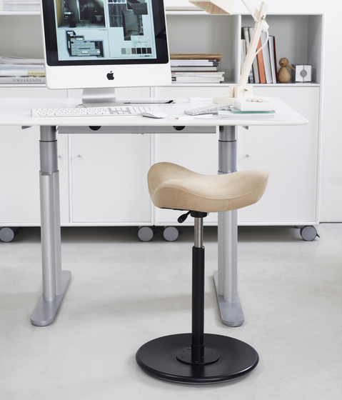 Move™ by Variér Furniture