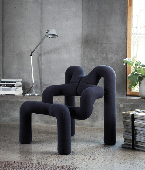 Ekstrem™ di Variér Furniture