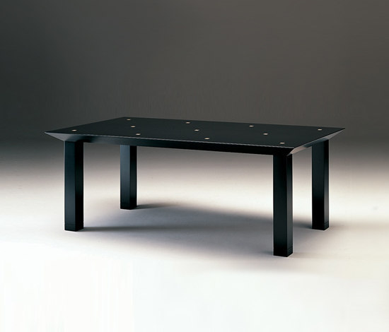 Ohashi coffee table by Conde House