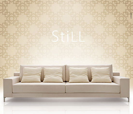 Still by Decameron Design