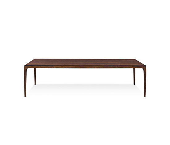 Liss Table by Decameron Design