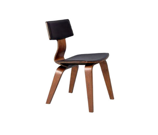 ML chair by Schuster
