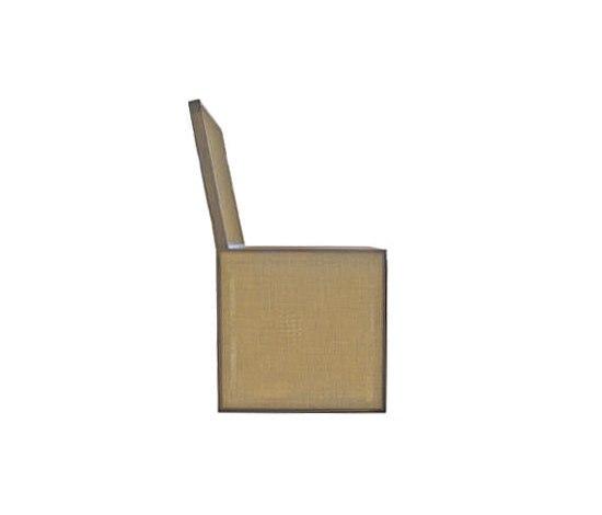 Box by ovo